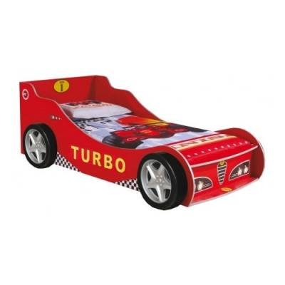Calimera Turbo Red