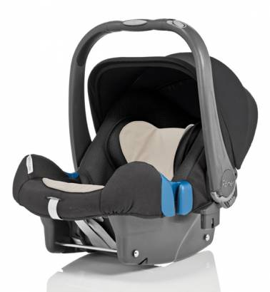 Britax Roemer Keep Cool Cover для группы 0+