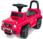 RiverToys Mercedes-Benz G63 JQ663