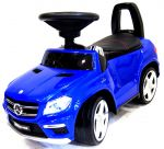 RiverToys Mercedes-Benz GL63 A888AA