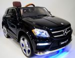 RiverToys Mercedes-Benz GL63 A999AA