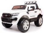 RiverToys NEW FORD RANGER 4WD