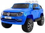 RiverToys VOLKSWAGEN AMAROK M999MM
