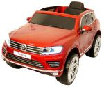 RiverToys VOLKSWAGEN TOUAREG