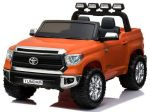 RiverToys TOYOTA TUNDRA MINI JJ2266