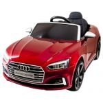 RiverToys AUDI S5 CABRIOLET