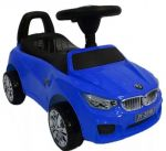 RiverToys BMW JY-Z01B