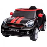 RiverToys MINI COOPER JJ2258