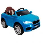 RiverToys BMW O006OO
