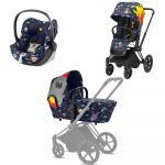 Cybex Priam Anna K Space Rocket