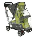 Joovy Caboose Ultralight/Caboose Too Ultralight