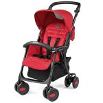 Peg-Perego Aria Shopper
