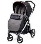 Peg-Perego Book Plus