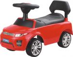 RiverToys Range Rover JY-Z04C