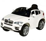 RiverToys BMW X6