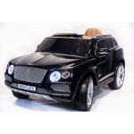 RiverToys BENTLEY BENTAYGA JJ2158