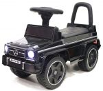 RiverToys Mercedes-Benz G63 JQ663 VIP