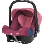Romer Baby-safe plus II SHR