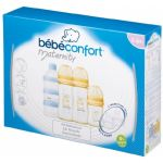 Bebe Confort EVIDENCE PURE