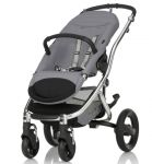 Britax Affinity 2 Chrom Chassis
