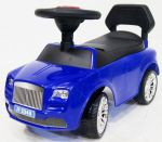 RiverToys Rolls Royce JY-Z04B