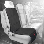Heyner Seat Backrest Protecto