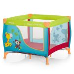 Hauck Sleep'n Play Square