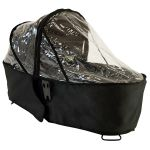 Mountain Buggy Carrycot Plus Duet/Swift