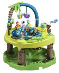 Evenflo ExerSaucer Animal Planet