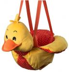 Evenflo ExerSaucer Duck